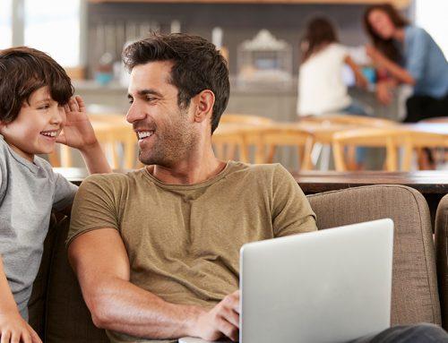 5 sfaturi pentru cei interesati de asigurari de sanatate