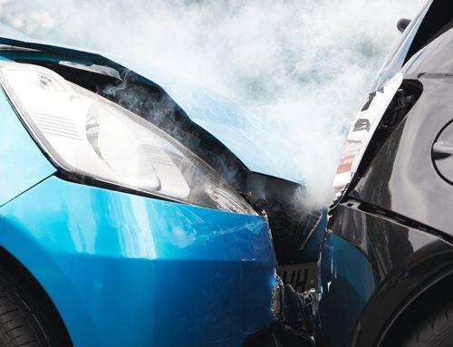 Constientizarea riscului – cheia prevenirii accidentelor rutiere