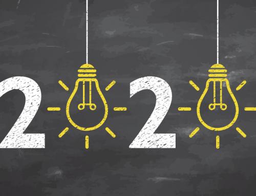 A trecut prima luna din an. Cum stai cu rezolutiile pentru 2020?