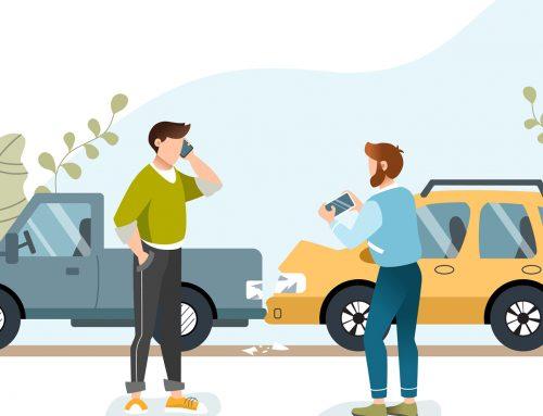 Polița Casco – Informații utile pentru asigurarea facultativă a autovehiculelor
