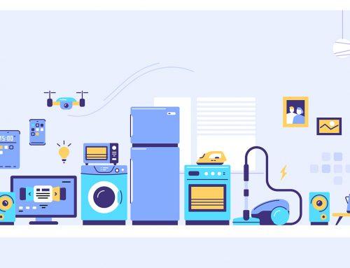 Asigurarea bunurilor din locuință, o necesitate