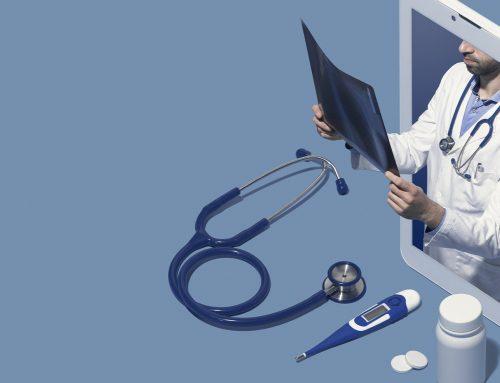 Cum alegi o asigurare voluntară de sănătate?
